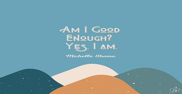 The science & benefits of Affirmations!