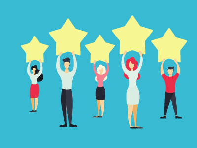 5 Tips to turn you performance appraisal into an opportunity not dread!