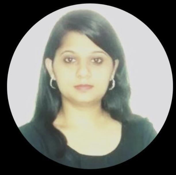 Niti Agarwal