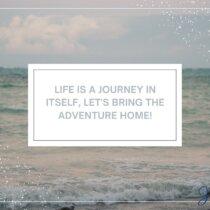 Oh travel! – Until we meet again!